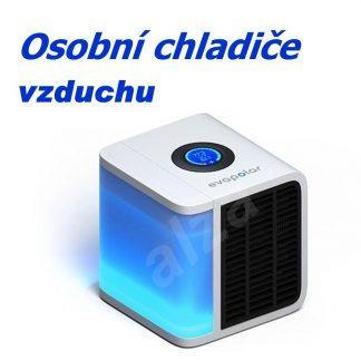 Osobní chladič vzduchu
